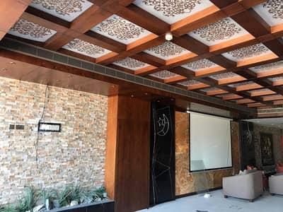 محل تجاري  للايجار في القرهود، دبي - NICE COMMERCIAL FLOOR FOR ANY TYPES OF BUSINESS!