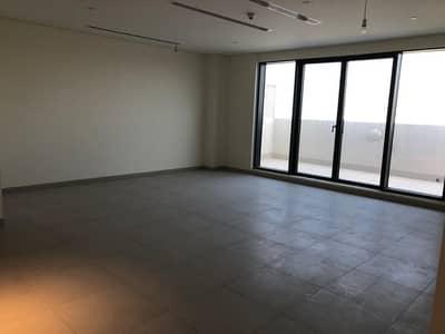 فلیٹ 3 غرف نوم للبيع في مردف، دبي - 3 غرف نوم بالإضافة إلى غرفة الخادمة | شرفة كبيرة | عرض مفتوح | التملك الحر