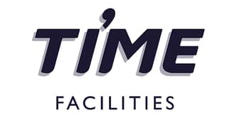 Time Facilities Management LLC