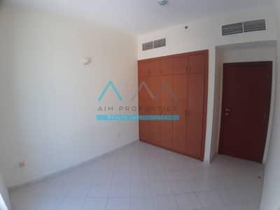 شقة 2 غرفة نوم للايجار في مدينة دبي الرياضية، دبي - Panoramic Layout 2 Bed Room   Ready to Move   Canal View
