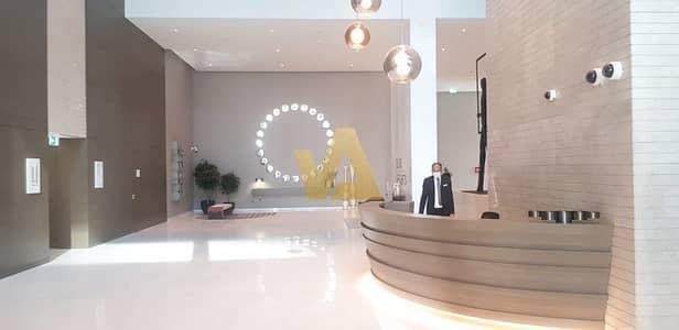 شقة 1 غرفة نوم للايجار في وسط مدينة دبي، دبي - Brand New I Vacant Chiller Free|High Floor Spacious