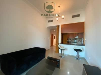 1 Bedroom Apartment for Sale in Dubai Marina, Dubai - Vacant to Transfer Partial Marina View Spacious Unit