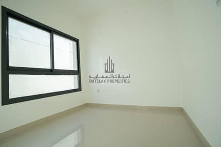 فیلا 4 غرف نوم للبيع في دبا، الفجيرة - own your villa with sea and mountain view