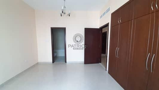 2 Bedroom Apartment for Rent in Barsha Heights (Tecom), Dubai - Chiller Free I Specious Flat I Family Bld I 56k