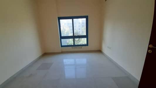 2 Bedroom Apartment for Rent in Barsha Heights (Tecom), Dubai - 1 Month Free I Close to Metro I Family Bld I 53k