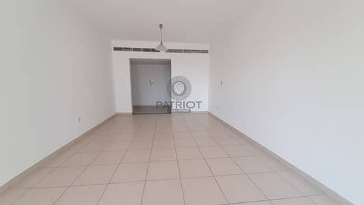 3 Bedroom Flat for Rent in Barsha Heights (Tecom), Dubai - 1 Month I Free | Chiller Free I Close To Metro I Family Building