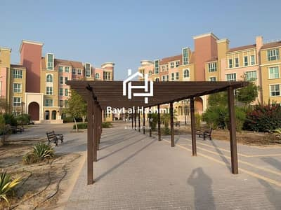 Studio for Rent in Discovery Gardens, Dubai - Hot Offer! 1 Month Free | Studio W/Balcony | Discovery Gardens