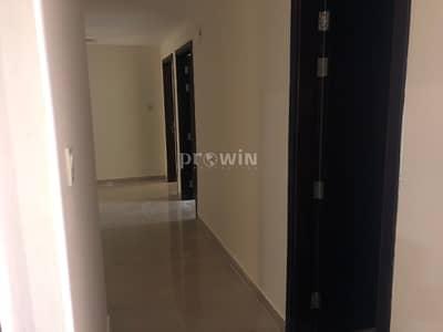 3 Bedroom Apartment for Rent in Jumeirah Village Circle (JVC), Dubai - 3 Br plus Maid | Huge flat | Great Amenities | JVC !!!