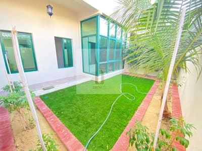 فیلا 4 غرف نوم للايجار في أم سقیم، دبي - Close To Park  | 4BR Ensuite+Small Garden | S/Pool