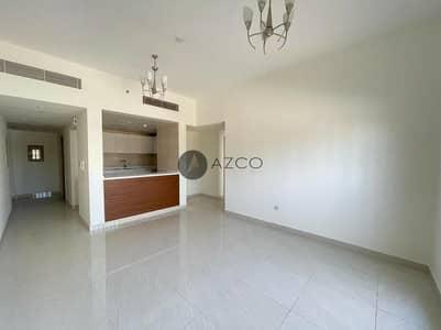 شقة 2 غرفة نوم للايجار في قرية جميرا الدائرية، دبي - SPACIOUS | SOOTHING DESIGNED | PEACEFUL LIVING