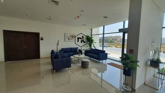 1 Bedroom Flat for Sale in Jumeirah Village Circle (JVC), Dubai - Attractive Cash Price in JVC - Ready Building - 1 Bed 821 Sq Ft
