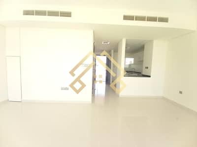 amazing look villa for rent