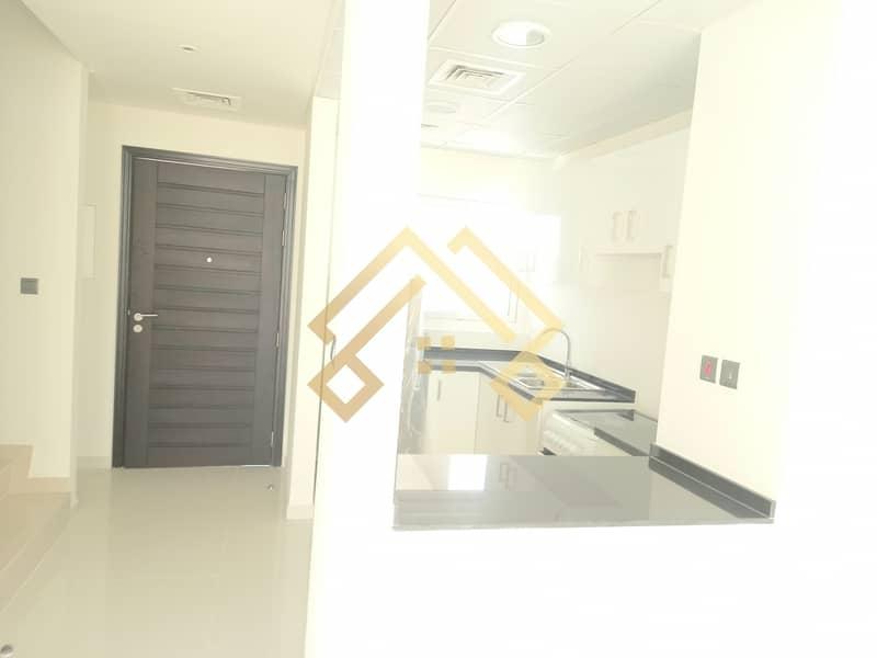 9  amazing look villa for rent
