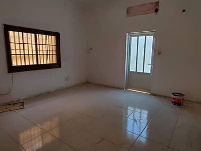 HUGE 7 BEDROOM VILLA IN AL YASH AREA