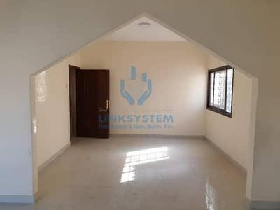 فیلا 3 غرف نوم للايجار في المطارد، العین - Ground Villa 3Bedrooms Hall in Mutarad