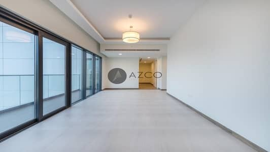 2 Bedroom Flat for Sale in Business Bay, Dubai - Ingenuity Finishing I Variety of Layouts I High ROI