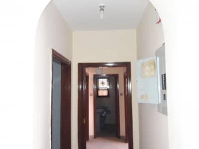 2 Bedroom Flat for Rent in Al Nyadat, Al Ain - Apartment 2 Bhk Near AlAin mall