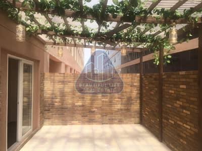 1 Bedroom Flat for Sale in Mirdif, Dubai - DECENT | 1 BEDROOM IN THE TULIP