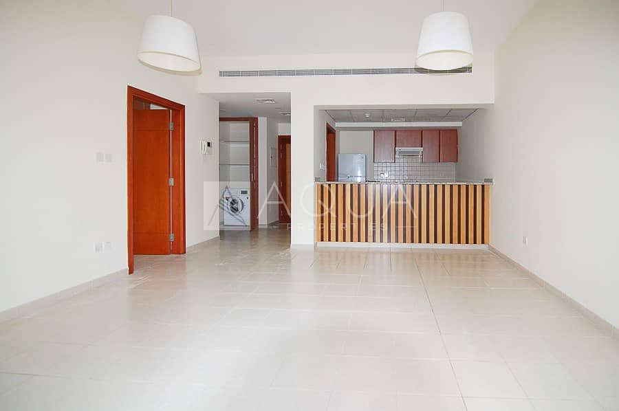 2 Well maintained | Chiller free | Book now
