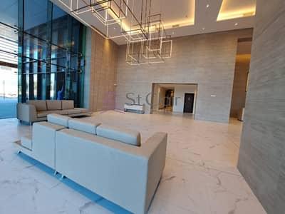 2bedroom/3bathroom/ pool view/ Al Kifaf