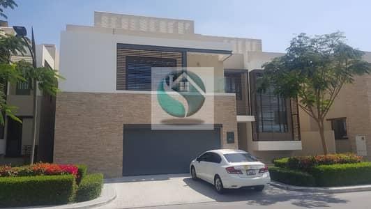 فیلا 4 غرف نوم للبيع في مدينة محمد بن راشد، دبي - Distress Sale Hartland Villas