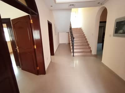 5 Bedroom Villa for Rent in Shakhbout City (Khalifa City B), Abu Dhabi - Luxury 5 Bedroom Villa for Rent in Khalifa City B