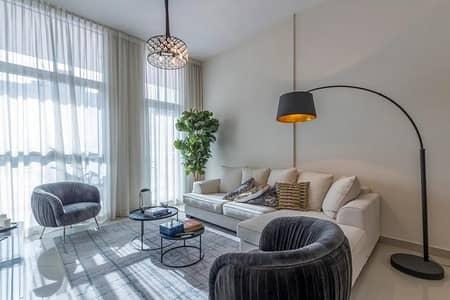 شقة 1 غرفة نوم للبيع في قرية جميرا الدائرية، دبي - Brand New 1 Br | Ready to Move In | Pool View
