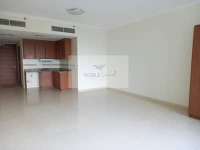 Middle floor | Spacious | Best price  | Bright