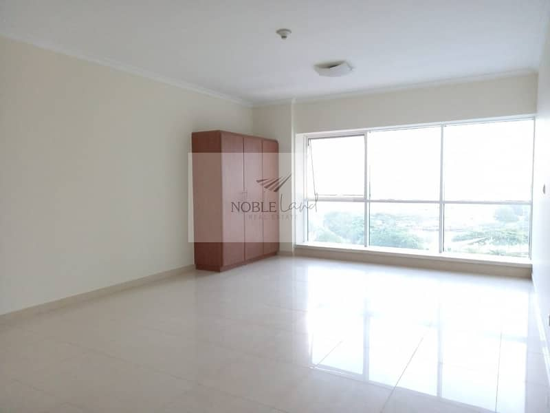 2 Middle floor | Spacious | Best price  | Bright