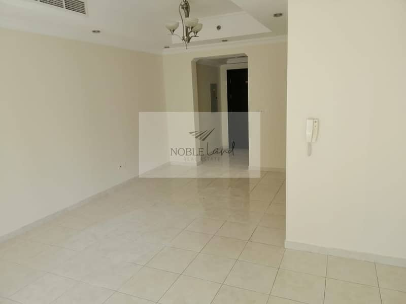 2 Vacant   Spacious   Perfect View   Ready to move-in