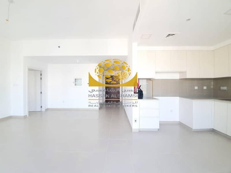 World Class Development-Duplex Style-Gated Community