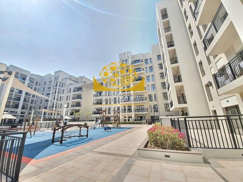 34 World Class Development-Duplex Style-Gated Community