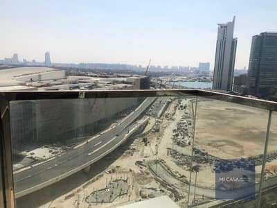 2 Bedroom Flat for Rent in Al Reem Island, Abu Dhabi - Ready to move in | Modern & spacious