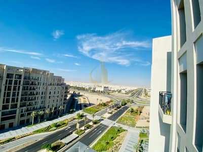 4 Bedroom Apartment for Rent in Town Square, Dubai - Amazing Deal for Fully Furnished | 4 Bedroom