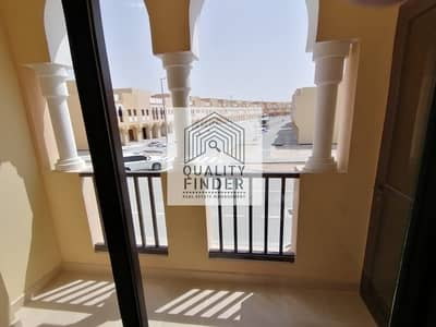 2 Bedroom Villa for Rent in Hydra Village, Abu Dhabi - Limited Offer | Opportunity to be the first tenant.