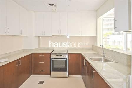 فلیٹ 1 غرفة نوم للبيع في وسط مدينة دبي، دبي - Tenanted | Modern Development | Low Fees