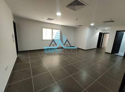 شقة 2 غرفة نوم للايجار في جبل علي، دبي - Convenience | 2 Months Free | Secure Place