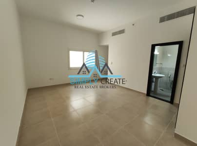 فلیٹ 1 غرفة نوم للايجار في جبل علي، دبي - 2 Months Free | Brand New Apartment | Opposite Expo 2020