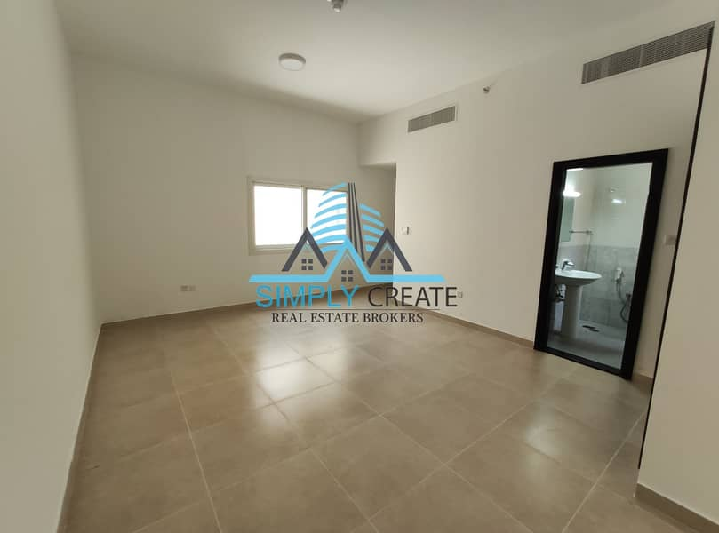 2 Months Free | Brand New Apartment | Opposite Expo 2020