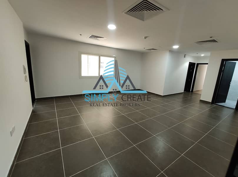 2 2 Months Free | Brand New Apartment | Opposite Expo 2020
