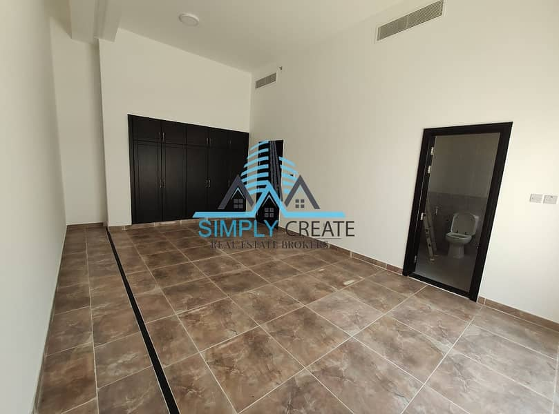 4 2 Months Free | Brand New Apartment | Opposite Expo 2020