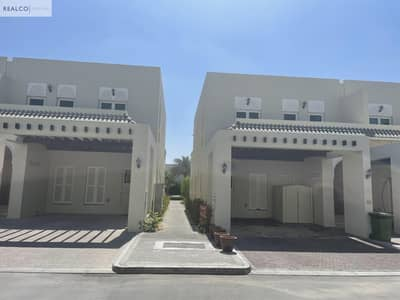 3 Bedroom Townhouse for Sale in Al Furjan, Dubai - Type A Townhouse - 3 year payment plan. Phase 2.