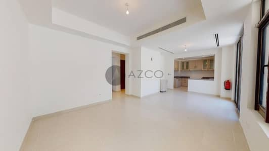 4 Bedroom Townhouse for Rent in Reem, Dubai - BRAND NEW | TYPE G | BOOK NOW!