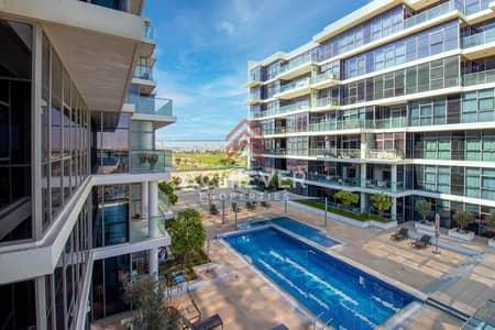 فلیٹ 2 غرفة نوم للايجار في داماك هيلز (أكويا من داماك)، دبي - Refreshing Golf Views | Modern Living | 2 Bedroom