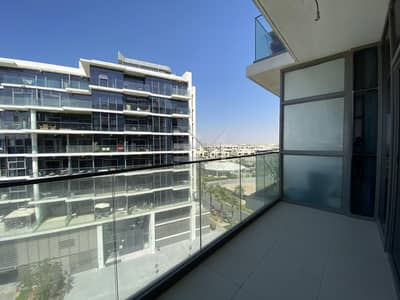 استوديو  للبيع في داماك هيلز (أكويا من داماك)، دبي - Amazing Price | Big Studio Apartment | Ready to Move In!