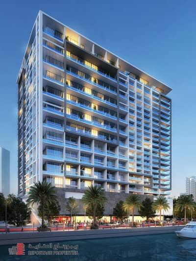 directly from the developer |Last unit !Cash payment| hand over Q1 2024