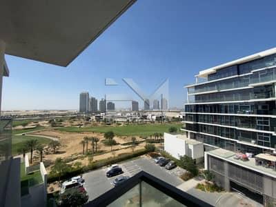 استوديو  للبيع في داماك هيلز (أكويا من داماك)، دبي - Luxury Studio | Ready To Move In | Fully Furnished