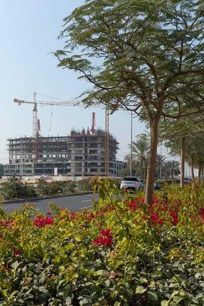 Floor for Sale in Jumeirah Village Circle (JVC), Dubai - Dubai Offer/ Floor contains 22 Unit/ Discount 33%/Down-payment 25% only