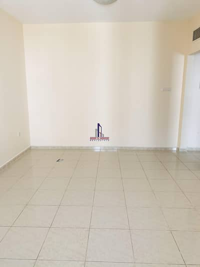1 Bedroom Apartment for Rent in Al Nahda, Sharjah - 1 month free +parking free +No deposit 1bhk rent 24k only in 6chqs