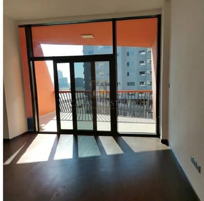 3 Bedroom Apartment for Sale in Dubai Silicon Oasis, Dubai - Affordable Deal Vacant 3BR Duplex  with Balcony